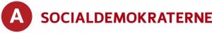 A_socialdemokraterne