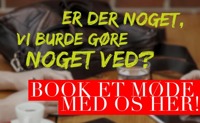 book-et-moede1-e1452983509267-2