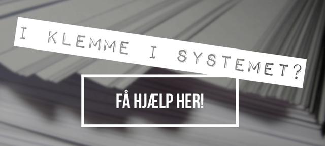 i-klemme-i-systemet1-e1452983074961-2