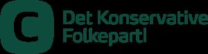 Kons_Logo_Sek_RacingGreen-CMYK