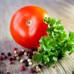 tomato-663097_1920-2