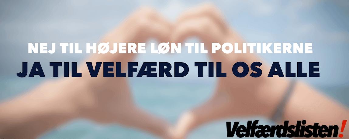 Banner - Politiker-løn-3-3-2