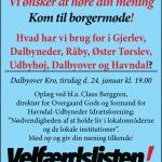 Borgermøde 24-1-2017 - annonce kopi