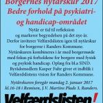 nytaarskur-2017